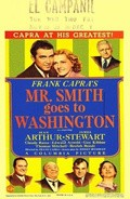 Mr. Smith Goes to Washington pictures.