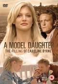 A Model Daughter: The Killing of Caroline Byrne - wallpapers.