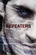 Repeaters - wallpapers.