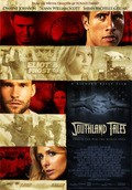 Southland Tales - wallpapers.