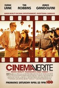 Cinema Verite - wallpapers.