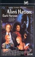 Alien Nation: Dark Horizon - wallpapers.