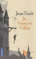 Ya, Fransua Viyon, vor, ubiytsa, poet pictures.
