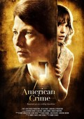 An American Crime - wallpapers.