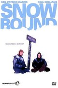 Snowbound: The Jim and Jennifer Stolpa Story - wallpapers.