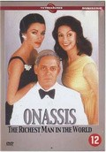 Onassis: The Richest Man in the World pictures.
