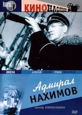 Admiral Nahimov pictures.