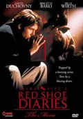 Red Shoe Diaries pictures.