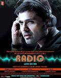 Radio: Love on Air pictures.