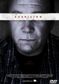 Suspicion - wallpapers.