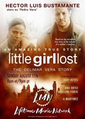 Little Girl Lost: The Delimar Vera Story - wallpapers.