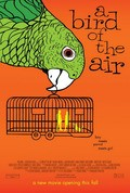 A Bird of the Air pictures.