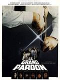 Le Grand Pardon pictures.