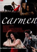 Carmen - wallpapers.