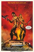 Deathstalker 2: Duel Of The Titans pictures.