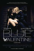 Blue Valentine - wallpapers.