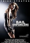 Bail Enforcers - wallpapers.