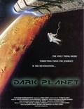 Dark Planet - wallpapers.
