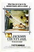 Jackson County Jail pictures.