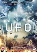 U.F.O. - wallpapers.