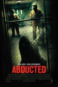 Abducted pictures.