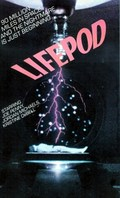 Lifepod - wallpapers.
