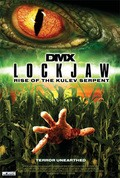 Lockjaw: Rise of the Kulev Serpent pictures.