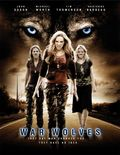 War Wolves pictures.