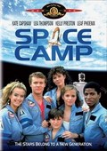 SpaceCamp pictures.