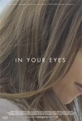 In Your Eyes pictures.