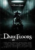 Dark Floors - wallpapers.