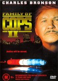 Breach of Faith: Family of Cops II - wallpapers.