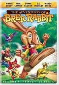 Adventures of Brer Rabbit pictures.