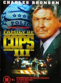 Family of Cops III: Under Suspicion pictures.