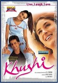 Khushi - wallpapers.