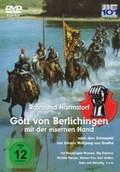 Götz von Berlichingen mit der eisernen Hand - wallpapers.
