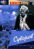 Suvorov - wallpapers.