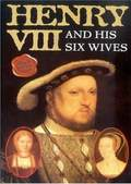 Henry VIII and His Six Wives pictures.