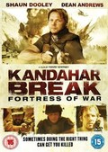 Kandahar Break: Fortress Of War - wallpapers.