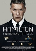 Hamilton - I nationens intresse pictures.