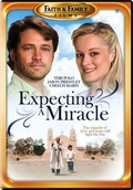 Expecting a Miracle pictures.