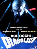 Due occhi diabolici - wallpapers.