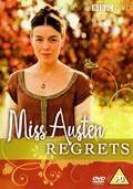 Miss Austen Regrets pictures.
