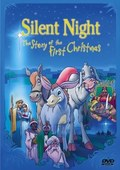 Silent Night - The Story Of The First Christmas pictures.
