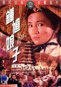 Zhong kui niang zi - wallpapers.