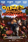 Oakie's Outback Adventures - wallpapers.
