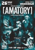 Amatory - Live Evil - wallpapers.