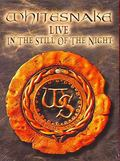 Whitesnake - Live in the Still of the Night - wallpapers.