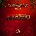 Amnesia Ibiza - wallpapers.