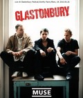 Muse - Live At Glastonbury Festival pictures.